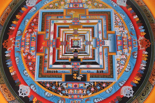 kalachakra_orange_02_01 02 e1508063837954