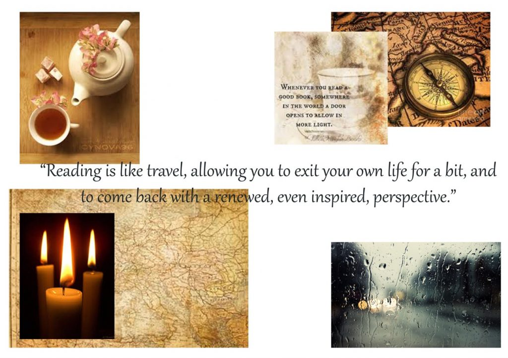 mood.board_travel