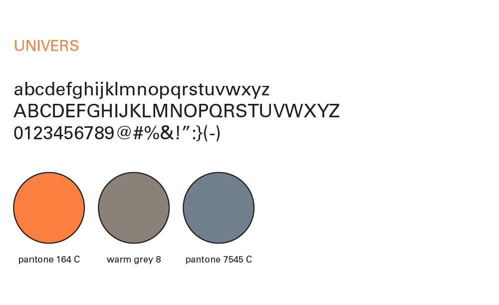 type-&-colors