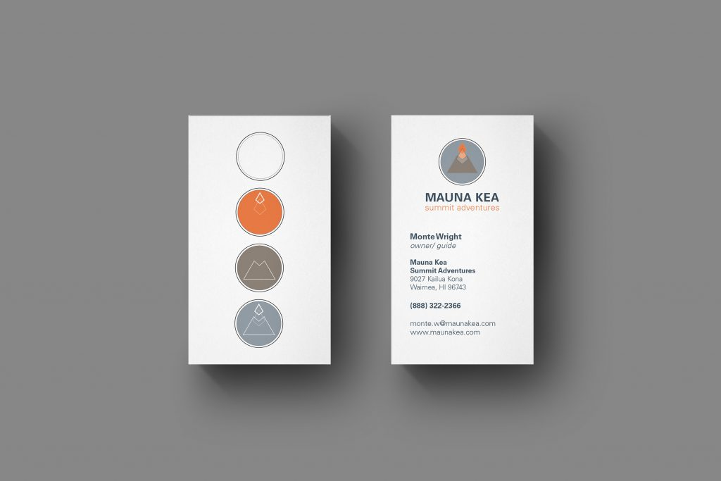 business.card_mockup